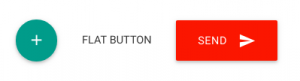 css-floating-button