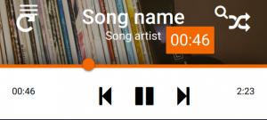 css-music-player