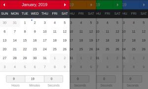 javascript-date-time-picker