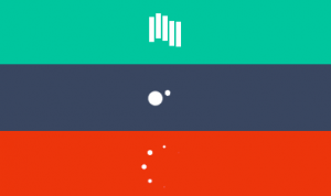 jquery-loader-plugin