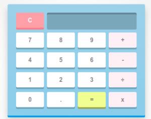 js-calculator-script
