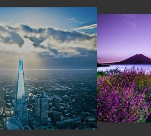 Touch-friendly Image Zoom Effect For Vue.js