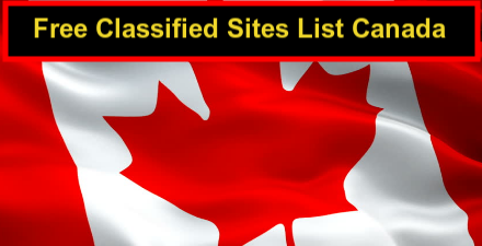 canada-Free-Classified-Sites-List