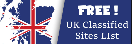 free-uk-classified-sites